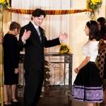 Wedding Acadian Ballroom 1.12 2