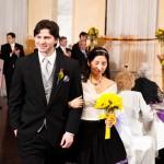 Wedding Acadian Ballroom 1.12 3