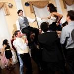 Wedding Acadian Ballroom 1.12 5