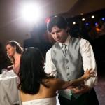 Wedding Acadian Ballroom 1.12 6