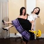 Wedding Acadian Ballroom 1.12 7