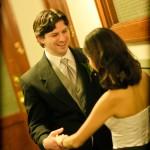 Wedding Acadian Ballroom 1.12 8
