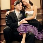 Wedding Acadian Ballroom 1.12 10