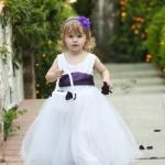 Wedding Gray Gables Estate 5.12 2
