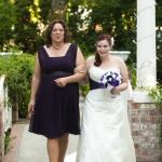 Wedding Gray Gables Estate 5.12 3