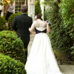 Wedding Gray Gables Estate 5.12 6