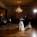 Wedding Gray Gables Estate 5.12 8