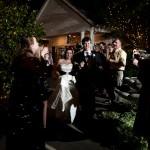 Wedding Gray Gables Estate 5.12 9