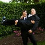 Wedding Gray Gables Estate 5.12 10