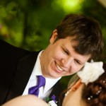 Wedding Gray Gables Estate 5.12 13
