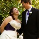 Wedding Gray Gables Estate 5.12 15