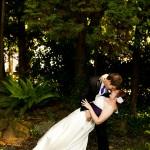 Wedding Gray Gables Estate 5.12 16