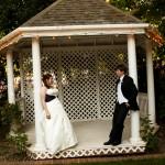 Wedding Gray Gables Estate 5.12 18