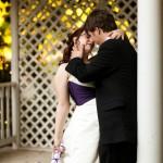 Wedding Gray Gables Estate 5.12 19