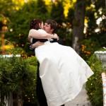 Wedding Gray Gables Estate 5.12 20