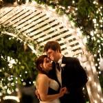 Wedding Gray Gables Estate 5.12 23
