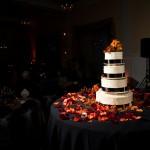 Wedding Arista Ballroom 11.11 1