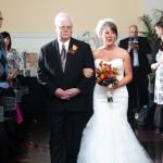 Wedding Arista Ballroom 11.11 4
