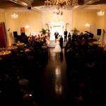 Wedding Arista Ballroom 11.11 5