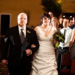 Wedding Acadian Ballroom 10.11 5