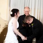 Wedding Acadian Ballroom 10.11 6