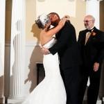 Wedding Arista Ballroom 11.11 6