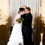 Wedding Acadian Ballroom 10.11 7