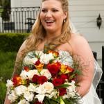 Wedding Fairgate Inn 5.12 3