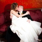 wedding-troutdale-house-11-11 14