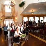 Wedding Fairgate Inn 5.12 7