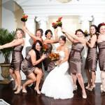 Wedding Arista Ballroom 11.11 8