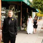 Wedding Acadian Ballroom 10.11 12