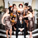 Wedding Arista Ballroom 11.11 9