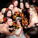 Wedding Arista Ballroom 11.11 11