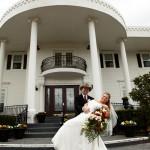 Wedding Fairgate Inn 5.12 8