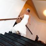 Wedding Arista Ballroom 11.11 12