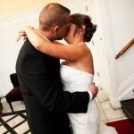 Wedding Arista Ballroom 11.11 14