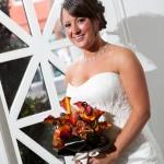 Wedding Arista Ballroom 11.11 15