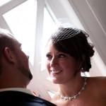 Wedding Arista Ballroom 11.11 16