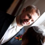 Wedding Arista Ballroom 11.11 17