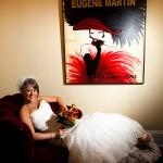 Wedding Arista Ballroom 11.11 18