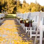 Wedding Persimmon Country Club 2 8.12
