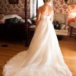 Wedding Gray Gables Estate 2 8.12