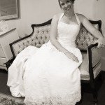Wedding The Troutdale House 1 8.12