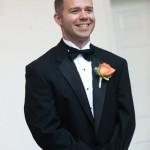 Wedding Gray Gables Estate 3 8.12