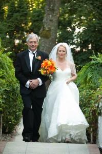 Wedding Gray Gables Estate 4 8.12