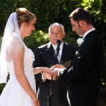 Wedding The Troutdale House 3 8.12