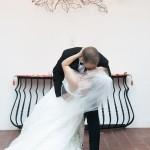Wedding Gray Gables Estate 6 8.12