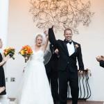 Wedding Gray Gables Estate 7 8.12