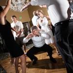 Wedding Gray Gables Estate 9 8.12